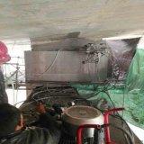 小型绳锯机重庆厂家
