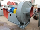 Y5-51-1NO16D型鍋爐離心通引風機