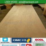 集装箱底板 修箱用木地板,集装箱专用木地板(胶合板)
