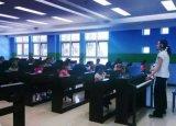 厂家供应电钢琴教学系统 数码电钢琴教学设备