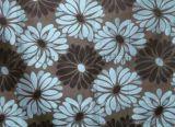 色織提花靠墊布,大提花窗簾面料沙發佈專業生產