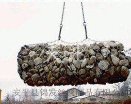 石笼网袋,石笼网袋批发商,辽宁石笼网厂