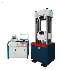 液压万能试验机,金属拉力机,螺栓拉力机,钢丝拉力机,