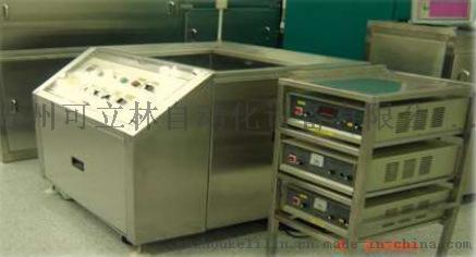 手動型超聲波清洗機/清洗設備(可定製)