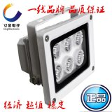 河南鄭州博康6顆燈35元白光燈補光燈車牌燈投光燈泛光燈監控補光燈攝像機輔助燈