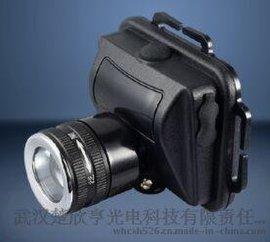 射程100米头灯 3W头灯 IW5130防爆头灯 电力头灯