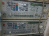 GV-698电视信号发生器 TDS1012B示波器