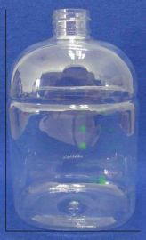 提供650ml洗发水 沐浴露瓶