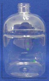 提供650ml洗發水 沐浴露瓶