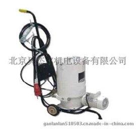 供应德国SINOLUBEX电动黄油机3426170油脂泵