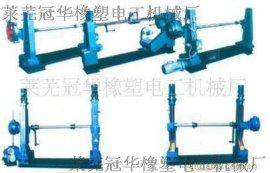 直销供应大棚膜吹膜机 高质量塑料薄膜吹膜机 常年销售大棚膜设备