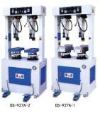 DS-927A 油压楦底热压平机(铁板烧)