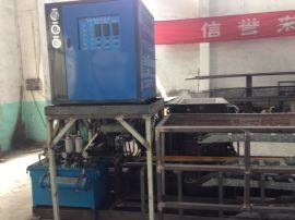 铝合金压铸模温机价格,压铸模温机,镁合金压铸模温机,双温模温机
