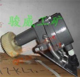 DH-III打滑检测仪,DH-S打滑检测器,DH-F1非接触低速检测仪,皮带机速度检测仪检测速度范围