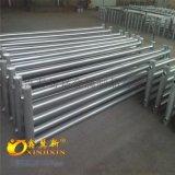 D133-6-2光排管散熱器廠家價格