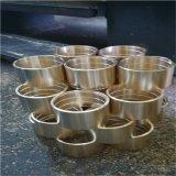 定製國標銅帶 廠家可加工 品種齊全 量大從優