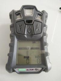 天鹰单一可燃气体检测仪