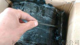 SR塑性嵌缝材料用途及适用范围
