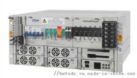 全新中兴ZXDU68 B201嵌入式通信机柜报价