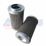 互換威格士液壓油濾芯,V6021B2C03摺疊濾芯