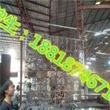 電腦雕刻鋁單板 雕花鋁單板 鏤空鋁單板