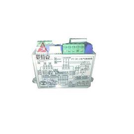 PT-3D-J电动执行器三相调节型模块