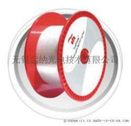 OFS保偏掺铒光纤EDF50-PM