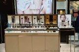 商场展柜,珠宝展柜,化妆品展柜制作