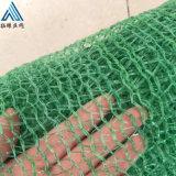 工地临时盖土网,防风沙绿网
