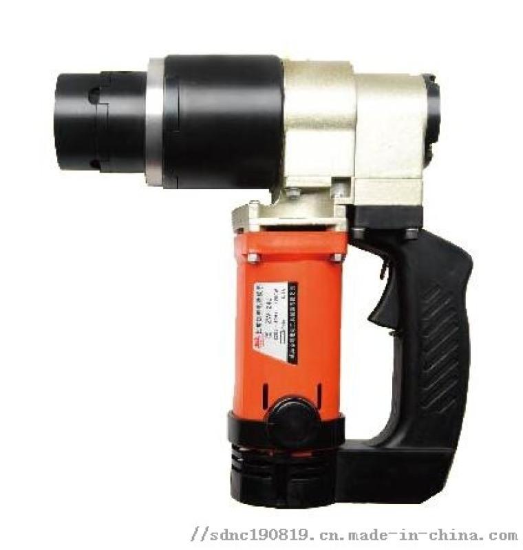 高強螺栓電動扳手供應