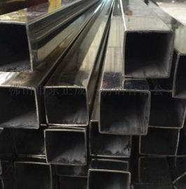 广州201不锈钢方管,201不锈钢方管厂家
