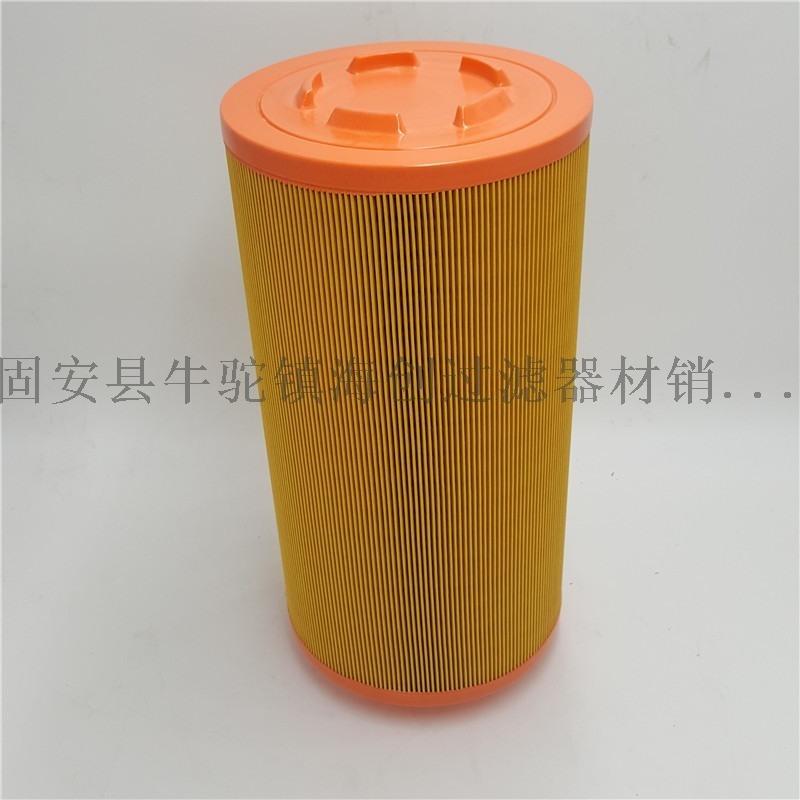 C271170 C20500空氣濾芯