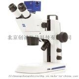 Stemi 305體視顯微鏡
