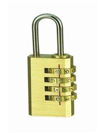 密码挂锁(CP214)