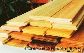 水性UV光油(木器用) (WUV-M)