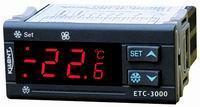 微电脑温控器(ETC-3000)