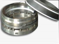 进口泵机械密封(可上门测绘)