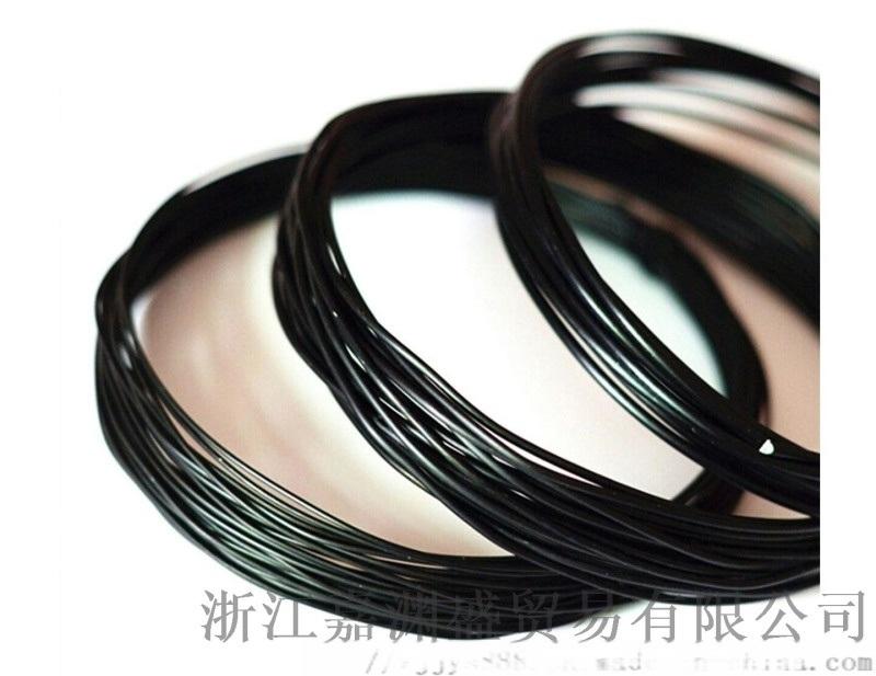 浙江園林鋁線