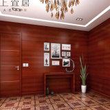 裝飾護牆板實木複合護牆板板材家裝裝飾定製廠家直銷