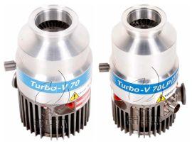 瓦里安Turbo-V70分子泵保养二手泵现货