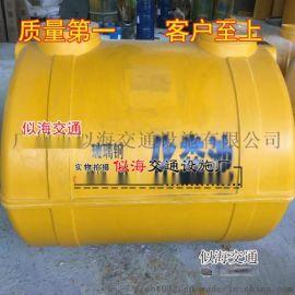 玻璃钢化粪池供应广州隔油池家用净化池小区环保处理