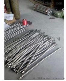 浙江厂家直销防爆金属挠性软管
