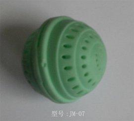 环保洗衣球(JM-07)