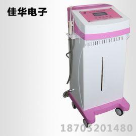 便携式医用妇科三氧治疗仪 臭氧治疗仪
