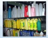 沐浴露包裝瓶、洗髮水包裝瓶、洗潔精包裝罐