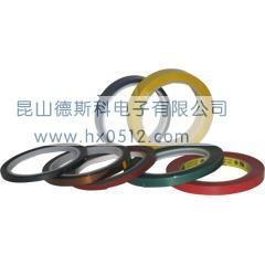 麦拉胶带|铝箔麦拉胶带|耐高温胶带