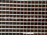 供應1000*1000/4.5*4.5PVC透明夾網布、箱包面料