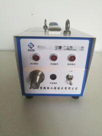 西安燃信热能大量供应电站锅炉点火装置 加热炉点火装置 点火器