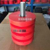 方形聚氨酯缓冲器 国标 电动葫芦 龙门吊缓冲器