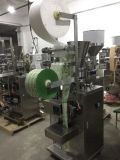 活性炭包装机无锡活性炭包装机三边封超声波活性炭包装机